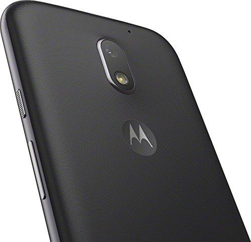Motorola-Moto-E-Smartphone-libre-de-5-4G-Bluetooth-Quad-Core-1-Go-de-rAM-8-Go-appareil-photo-8-Mpx-Android-6-Noir