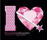 DanceDanceRevolution X&フルフル(音符記号)パーティー Original Soundtrack