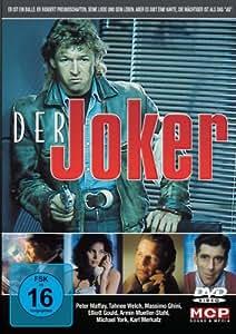 Der Joker (mit Peter Maffay)