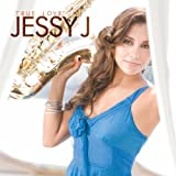 True Loveby Jessy J