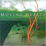 Platinum Collection Import edition by Moving Hearts (2007) Audio CD