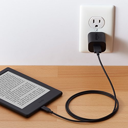 AmazonBasics-Cables-USB-20-de-tipo-A-a-tipo-micro-B