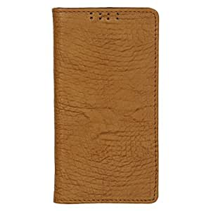 Dsas Flip cover designed for Samsung Galaxy A7