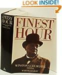 Winston S. Churchill. Vol. 6 Finest h...