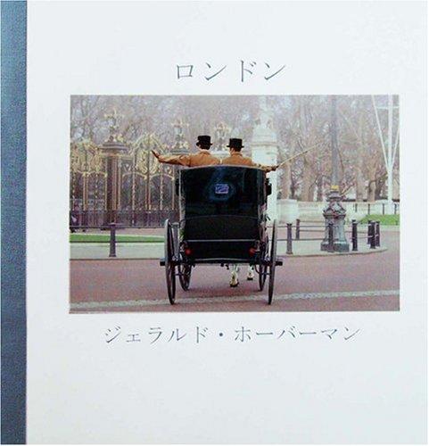 london-booklets