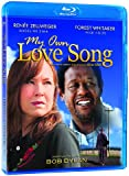 My Own Love Song / Ma chanson d'amour (Bilingual) [Blu-ray]