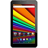 UNIC N1 Dual Sim Calling Tablet-White