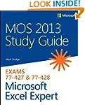 MOS 2013 Study Guide for Microsoft Ex...