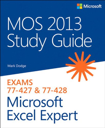 mos-2013-study-guide-for-microsoft-excel-expert-mos-study-guide