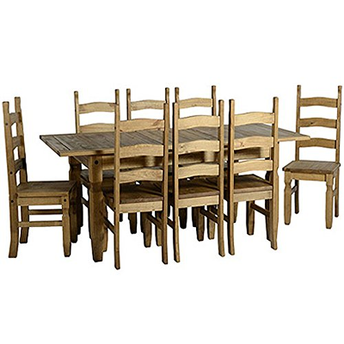 Extending Table Extending Tables With Chairs