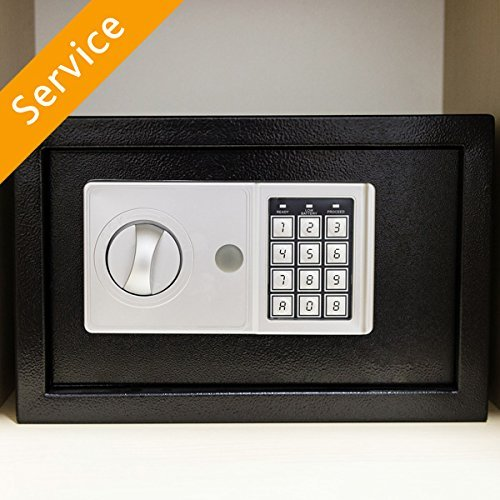 security-safe-installation-commercial-wall-anchored