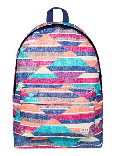 roxy-sugar-baby-zaino-backpack-desert-point-geo-combo-electri-taglia-unica-erjbp03158-nle6
