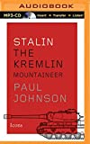 img - for Stalin: The Kremlin Mountaineer (Icons) book / textbook / text book
