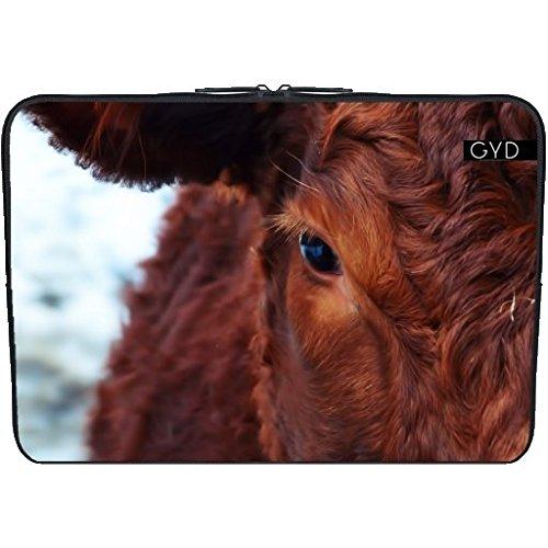 neopreen-beschermende-hoes-case-voor-laptop-156-mucca-by-grab-my-art
