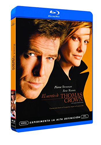 el-secreto-de-thomas-crown-blu-ray