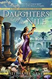 Image of Daughters of the Nile (Novel of Cleopatra's Daughter)