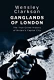 Ganglands of London