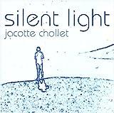 echange, troc  - Silent Light