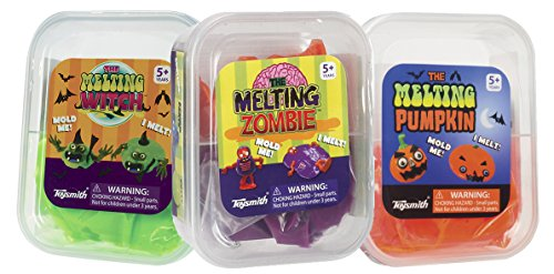 Melting-Zombie-Witch-and-Pumpkin-Combo-3-Pack