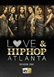 Love And Hip Hop Atlanta: Season 1