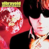 Distortions by Vibravoid (2013-11-29)