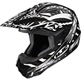 HJC Youth CL-Xy Fuze Helmet