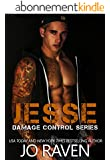 Jesse (Damage Control Book 2) (English Edition)