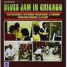 Blues Jam In Chicago Vol. 2