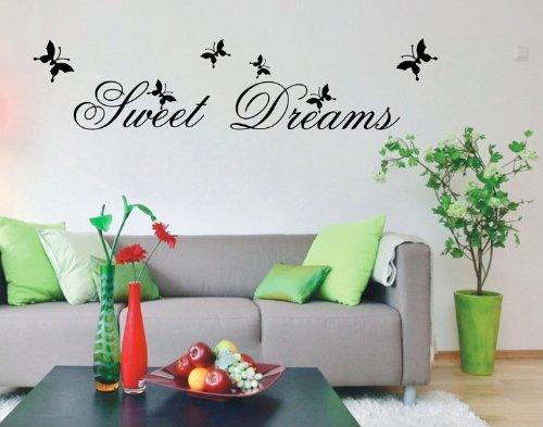 Black And Pink Bedding Sets front-1065497