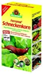 Neudorf 33493 Ferramol Schneckenkorn