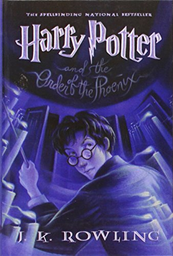 Harry Potter Book Cover Order Of The Phoenix ~ Harry potter and the order of phoenix malaysia online