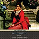 Emma (       UNABRIDGED) by Jane Austen Narrated by Wanda McCaddon