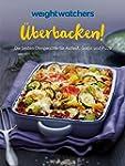 �berbacken!: Die besten Ofengerichte...