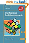 Grundlagen des Qualit�tsmanagements