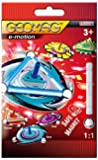 Geomag E-Motion Speedy Spin (10-Piece)