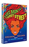 Tuset Street [DVD]