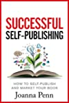 Successful Self-Publishing: How to se...