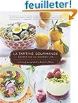 La Tartine Gourmande: Gluten-Free Rec...