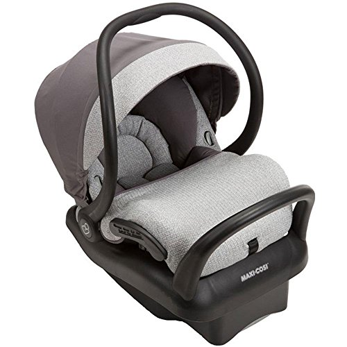 Maxi-Cosi-Mico-Max-30-Special-Edition-Infant-Car-Seat-Sparkling-Grey