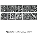 Macbeth: Original Score