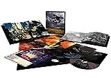 Rattle That Lock (CD + Blu-ray) - UK/European Edition