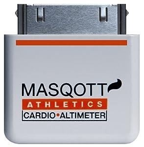 MASQOTT Athletics