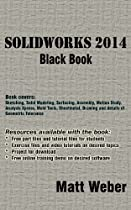 SolidWorks 2014 Black Book