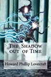 img - for The Shadow out of Time book / textbook / text book