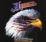 America - America Ventura Highway
