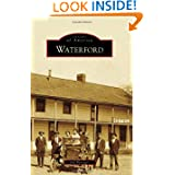Waterford (Images of America Series)