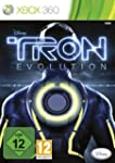 TRON: Evolution [Importacin alemana]