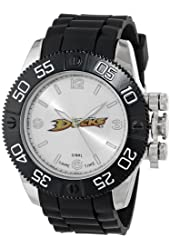 Game Time Men's NHL Beast Watch