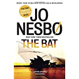 The Bat: The First Inspector Harry Hole Novel (Harry Hole Series)