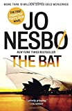 img - for The Bat: The First Inspector Harry Hole Novel (Inspector Harry Hole: Vintage Crime/Black Lizard) book / textbook / text book